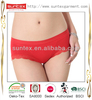 Oeko-tex and SA8000 certificated bamboo underwear manufacturers