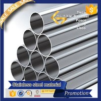 ASTM alibaba com flexible stainless steel pipe made in china