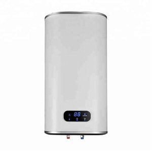 Wholesale wall mounted electric hot water heater