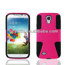 Welcome Custom Silicone Case For Galaxy S4 Covers,Protective Case For Samsung Galaxy S4 Zoom