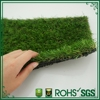 Best quality cheap installation with outdoor turf