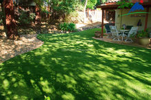 Landscaping natural garden pet synthetic grass turf lawn