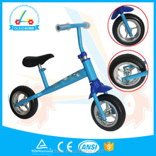 Toddler's bike factory / run bike / sports bike toy