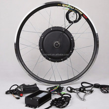 500w electric bicycle 700c wheel kit