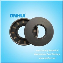 Hot sale spare part viton high pressure musashi oil seal
