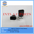 Pressure Switch /sensor for AUD/ VW/ Seat 3R0959126 3R0 959 126 8E0959126B 8E0959126C