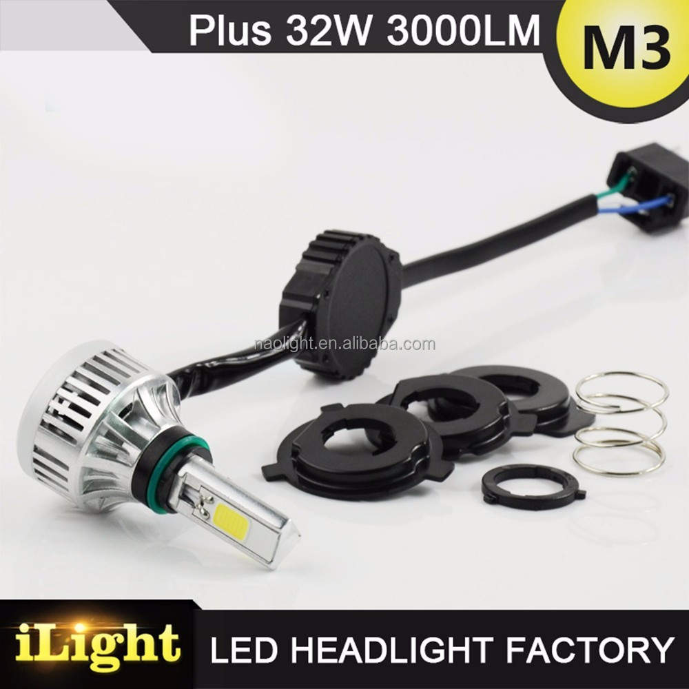 Motorcycle Accessories Wholesale Ce Rohs Certified Ip67 Led Motorcycle Light