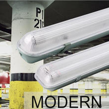 Factory-direct pricing low maintenance cost IP65 led armatur 60w 3rs warranty