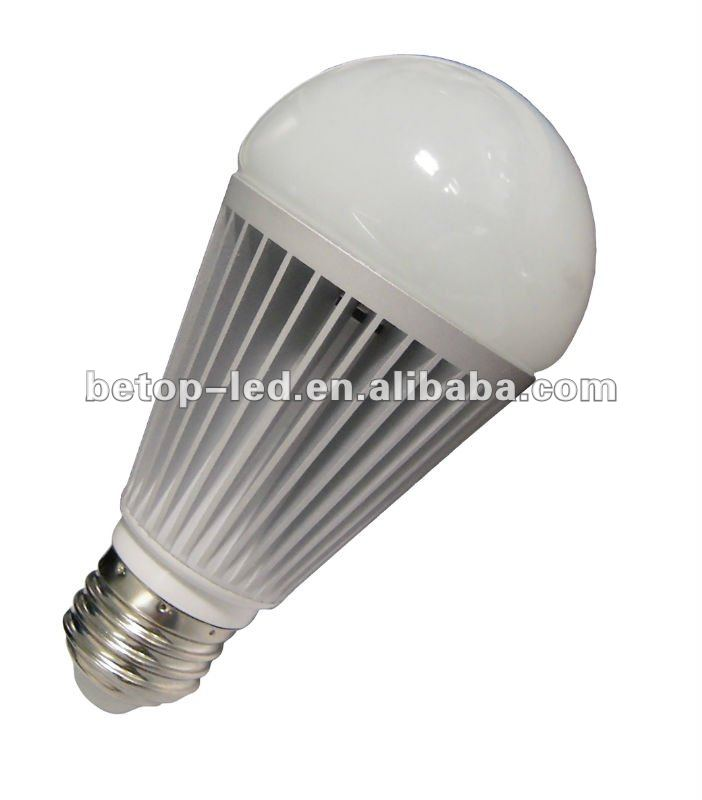 led bulb ushine light science and technology Shanghai