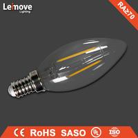 leimove c9 led bulb