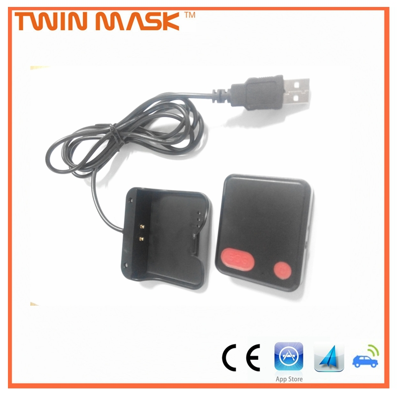 Waterproof bicycle gps tracker machine with remote control function & GPS Personal Tracker