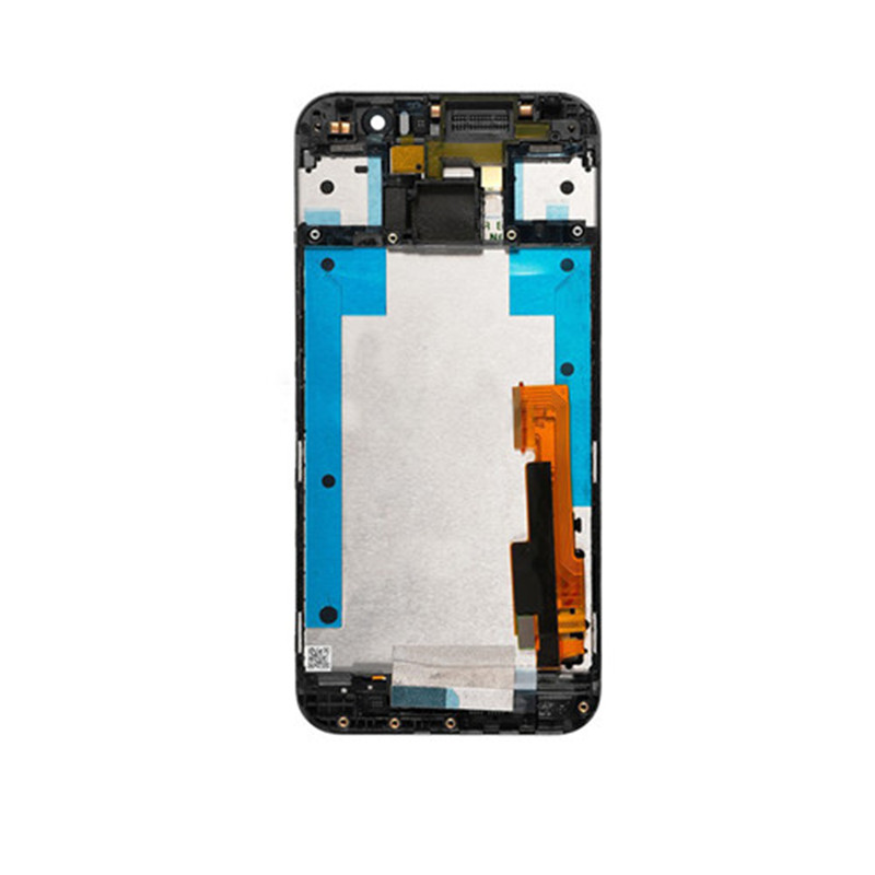 original LCD digitizer for HTC M9, lcd for HTC One M9 replacement