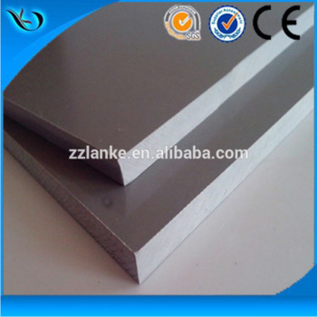 Manufacturer Price plastic coated cardboard sheets