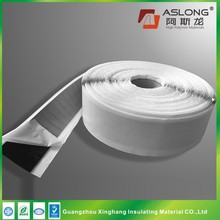 RB-325 Self Adhesive waterproof insulation butyl rubber tape