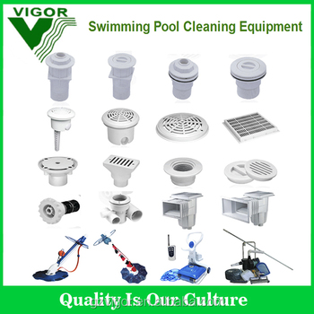 2016 Factory Price Swimming Pool Equipment Full Set Of Pool Accessory Buy High Quality