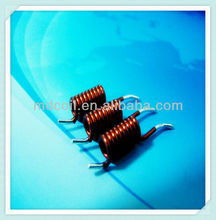 SMT air core coil for high frequency applications ROHS