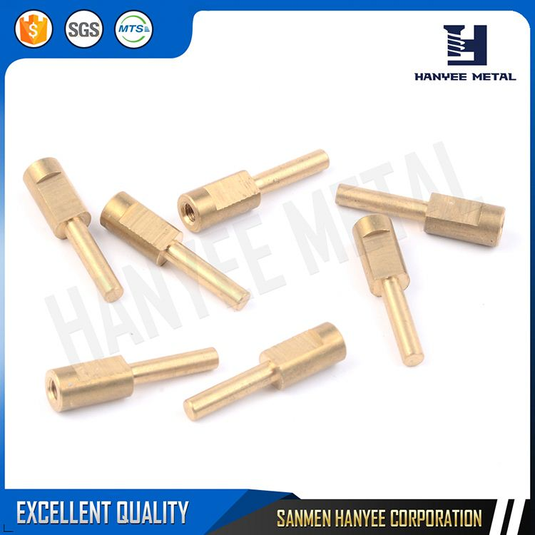 Hot sale factory directly serrated hex flange nut