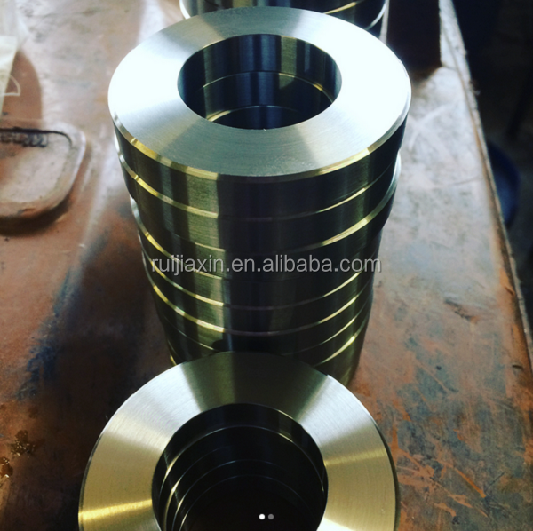 central machinery lathe parts,high precision cnc lathe turning parts,cnc turning lathe machining