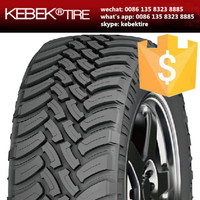 Off Road Car Tires Manufacturer With Low Price