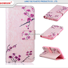 3D print cartoon cute fancy PU leather case for ipad pro mini air 2 3 4 5 for samsung galaxy tab 3 for lg