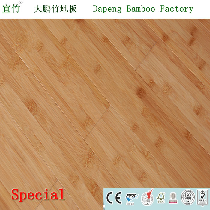 traditional bamboo flooring accpept L/C at sight