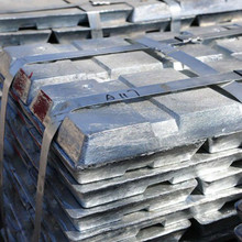 Zinc Ingots 99.995% new product in stock 2017