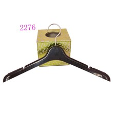 mini ladies clothes decorative hanger craft