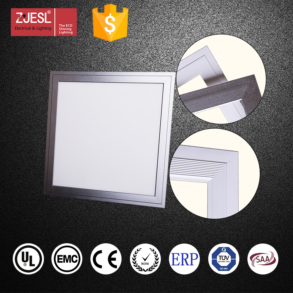 tuv ce listed ip44 24w 300x300 u003cstrong