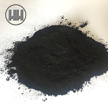 Wood Activated Carbon Powder For Medicine Activated Carbon