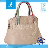2014 Promotional chevron tote bag