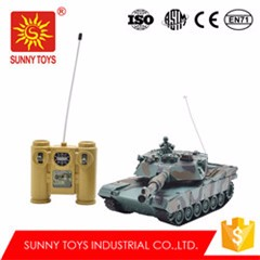 shantou factory light in 3d effect 4CH 1:18 luxurious remote control car for sale cheap