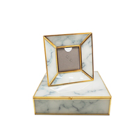 JB-1177 Wedding favor wholesale trinket box,crystal trinket boxes,glass trinket box