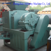China Coal Ball Machinery