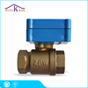/product-detail/mini-motorized-control-ball-valve-2-wires-control-dn15-1-2-inch-electric-actuator-2-way-ball-valve-60661111096.html