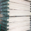 Ironwood timber paulownia wood timber with AA quality/ timber wood /pine lumber price