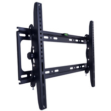 LED LCD Plasma 3D tilting tv wall bracket up to 62 inch TVs