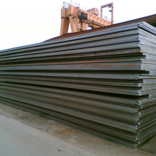 ASTM Steel Plate astm a516 grade 60 70 plate a387 grade 22 And astm a572 steel equivalent