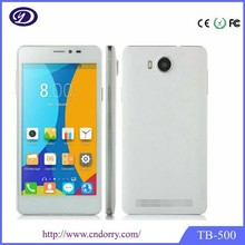 best 5 inch Dual Core 2MP Camera 3g no brand Android Smart Phone