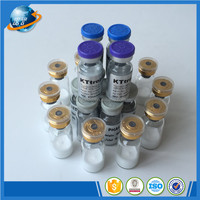 2016 china professional manufacting peptide purity 99% TB-500 most popular high quality
