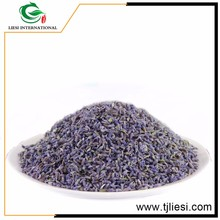 Factory Direct Sales All Kinds Of lavender dried flowers