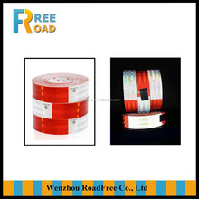 3M Reflective Vinyl Material Sheeting Stickers car tapes