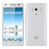 Original version Huawei Honor 3 outdoor 8GB White Smart Phone(White)