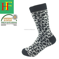 2015 new design women socks