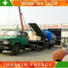Popular design plastic bottle recycling plant manufacturer