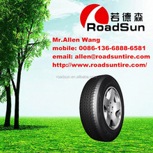 china tyre prime wheel,armour tyres china,china tyres distribution ltd