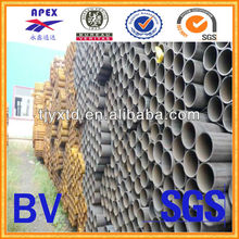 europe carbon steel seamless pipes,astm A106 gr B seamless pipe,seamless pipe