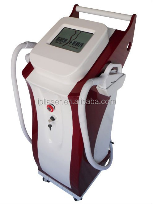 best ipl photofacial beauty machine for home use