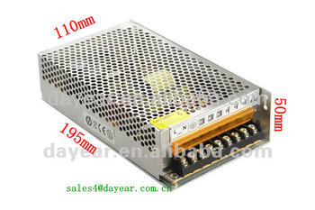 AC-230V Power Supply 13V RoHS