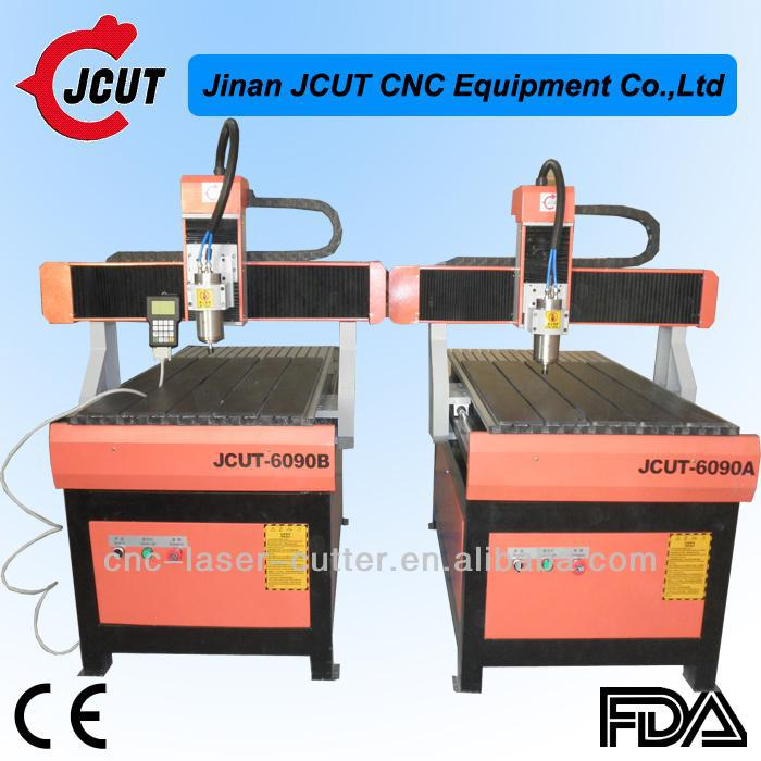 used cnc lathe for sale wood router cnc cutting engraving machine
