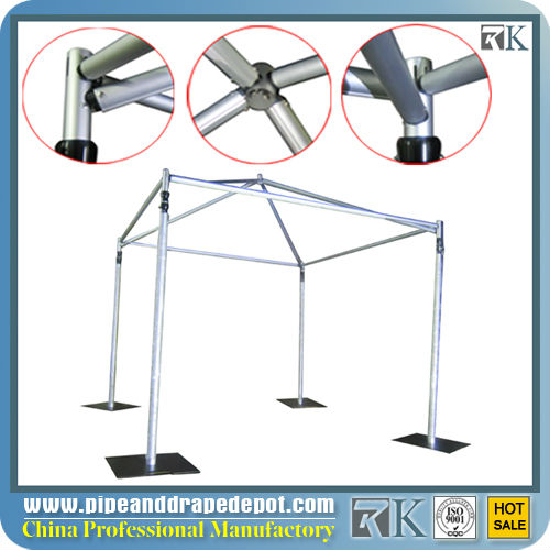 2013 HOT! New! outdoor wedding tent for wedding and events